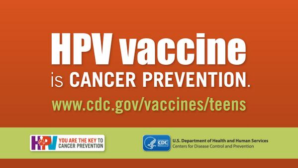 hpv vaccine cdc warts on hands toddler