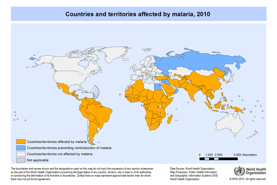 helminth infections worldwide