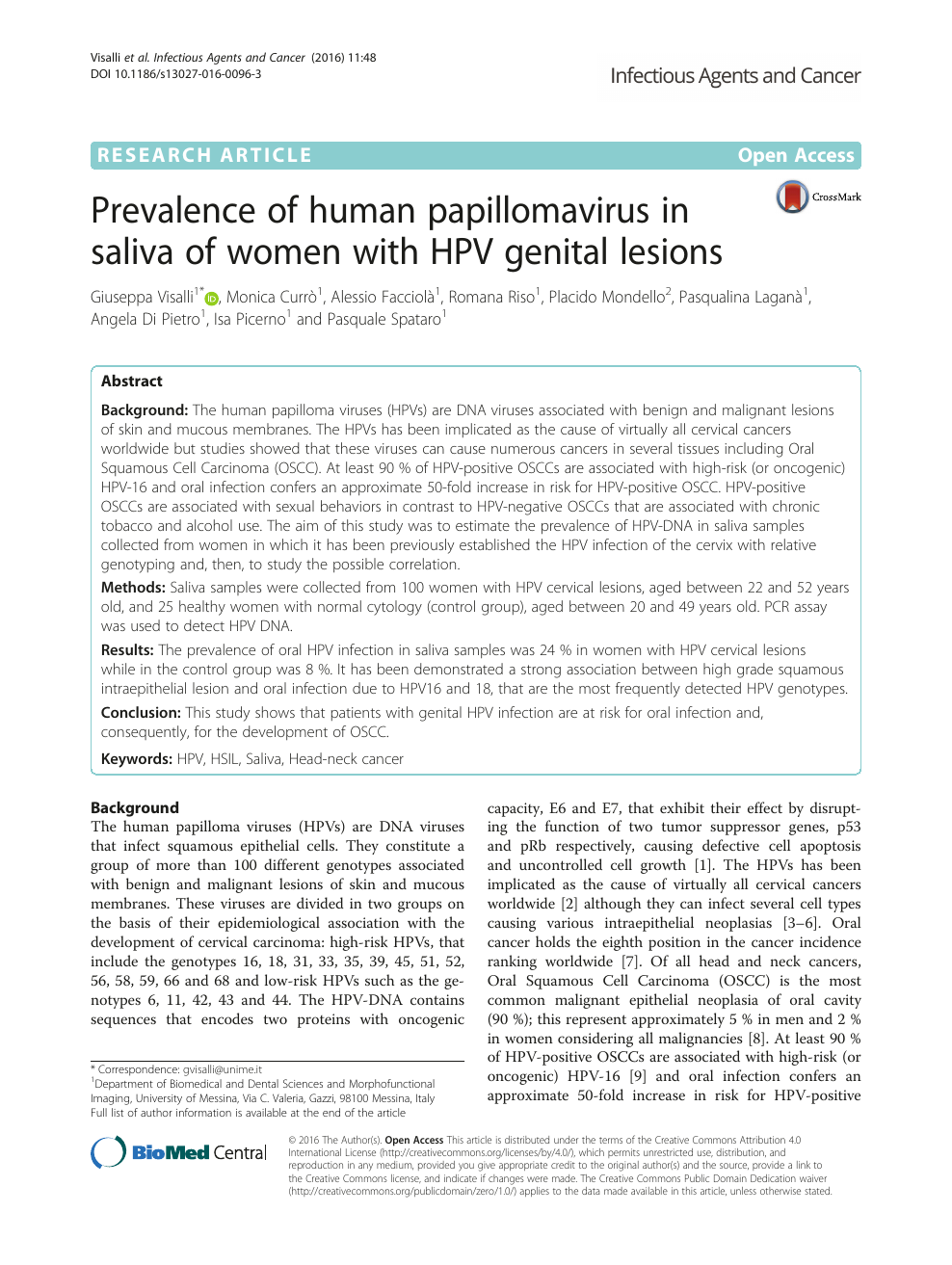 intraductal papilloma surgery recovery time