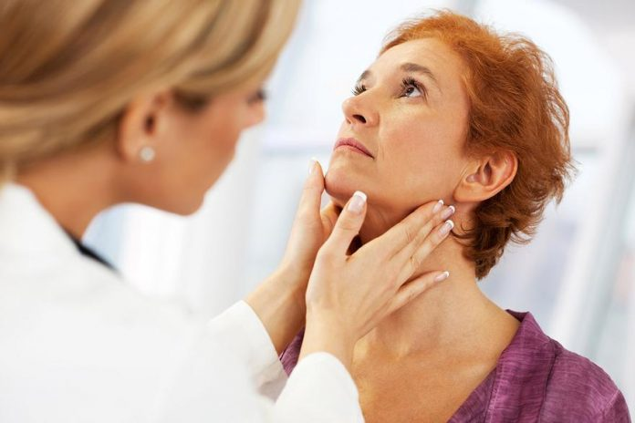 warts on hands painful hpv cervical cancer probability