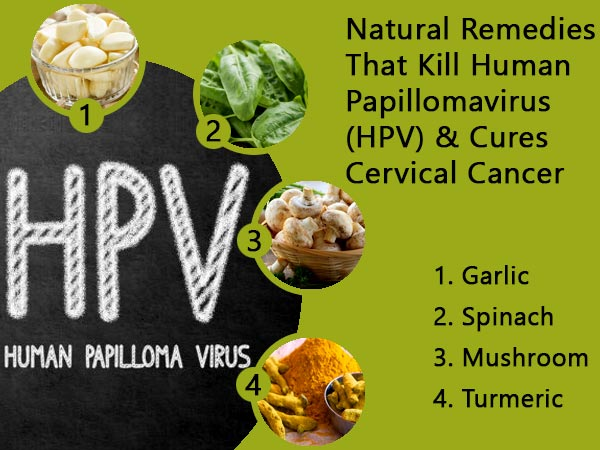 hpv virus cure natural does hpv on tongue go away