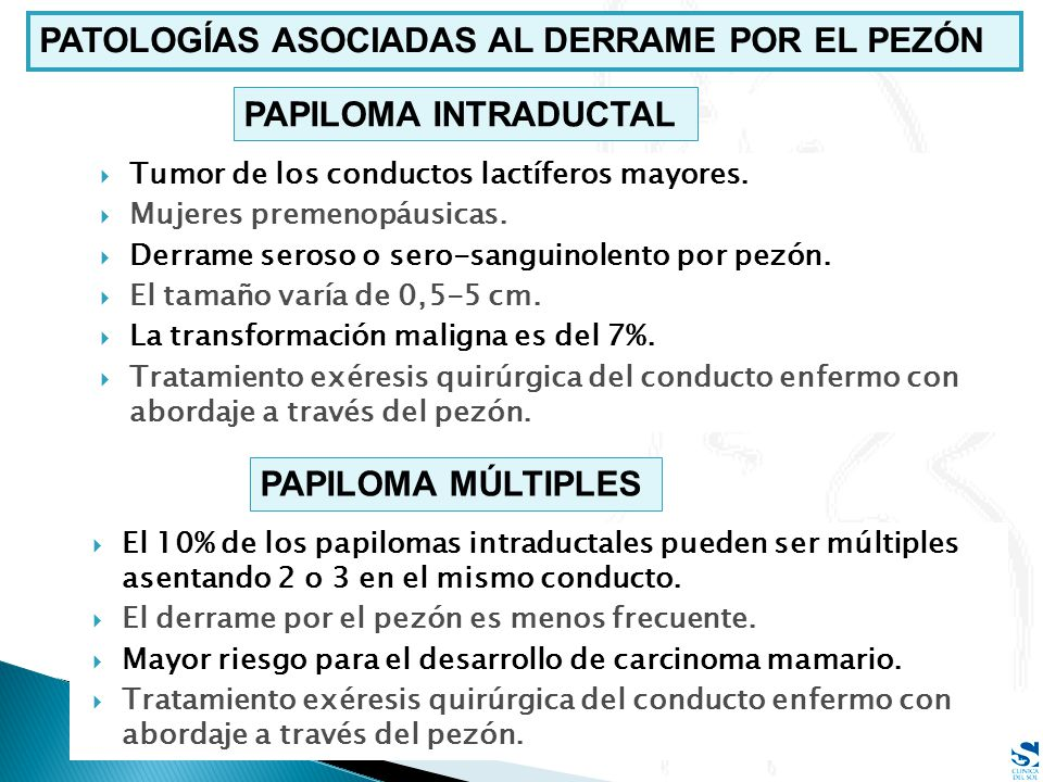 papiloma intraductal causas papillary thyroid cancer long term survival