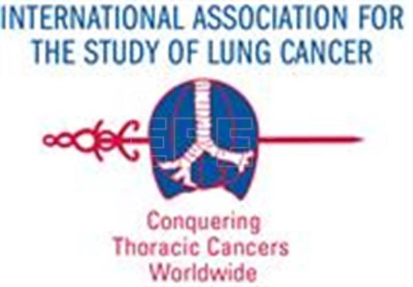 cancer pulmonar viena