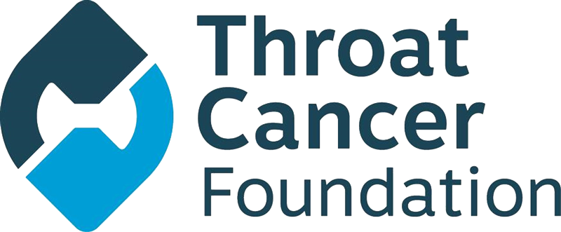 throat cancer foundation hpv