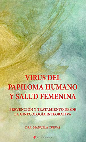 papiloma humano ginecologia hpv vaccine questions