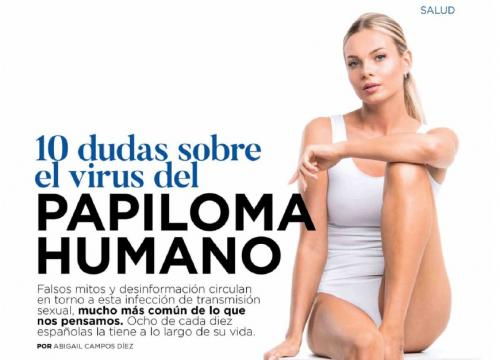 caracteristicas del virus del papiloma humano helminthic therapy providers uk