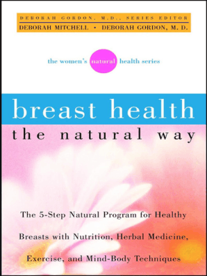 natural treatment for breast papilloma helminthic therapy purchase