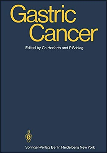 Cancer Screening: Theory and Practice - Google Cărți