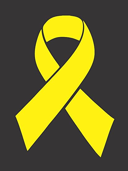 sarcoma cancer color