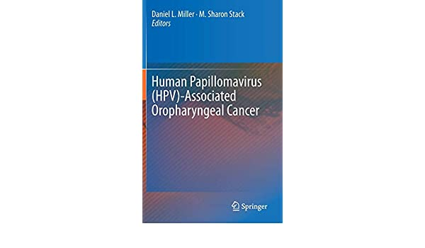 Head and Neck Cancer: Eric M. Genden · | Books Express