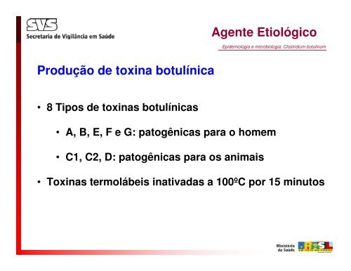 Clostridium difficile toxina A/B