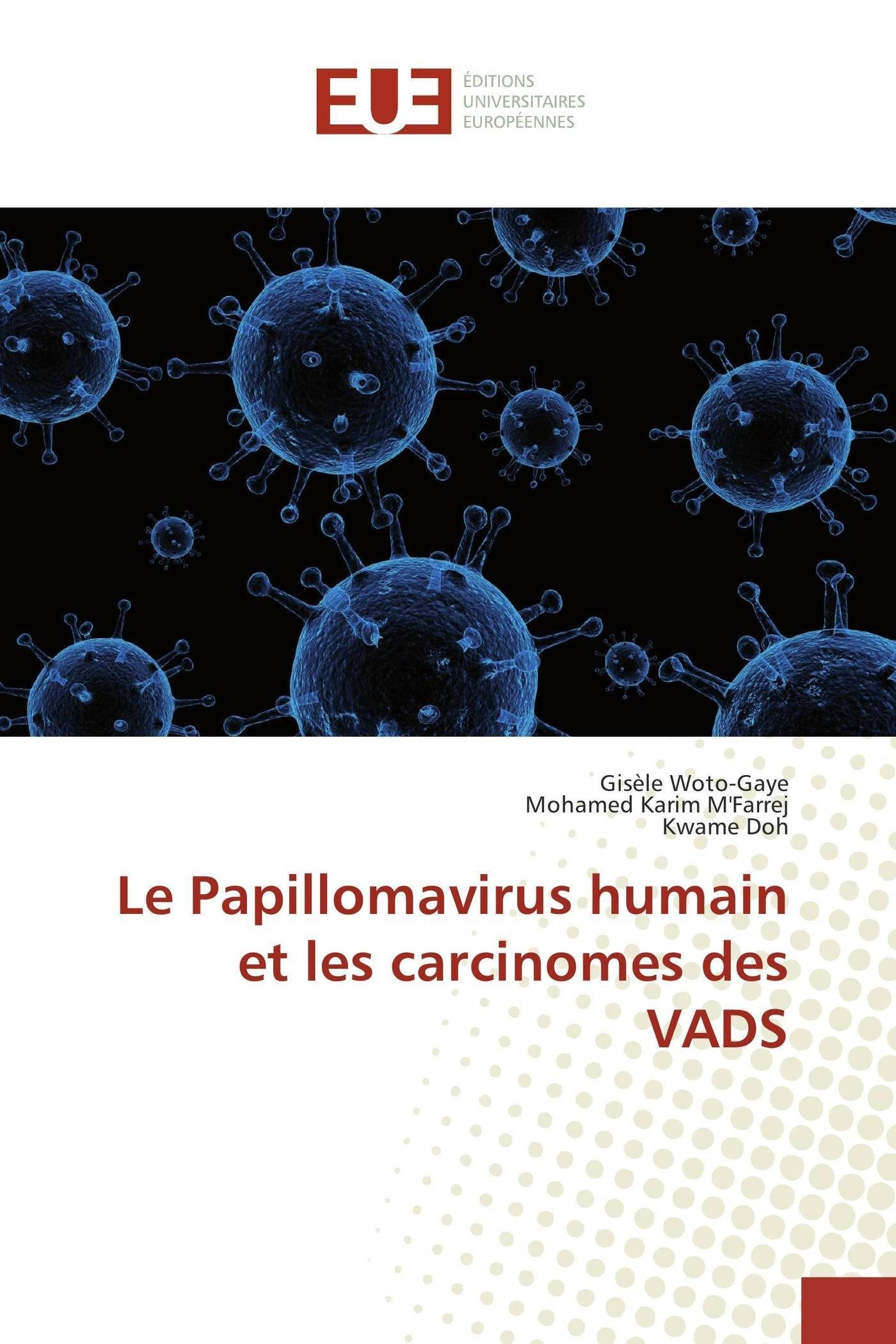 papillomavirus frequence do papillomas hurt