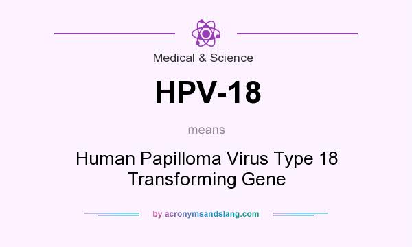 what means papilloma virus