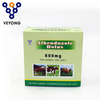 anthelmintic drugs for sale