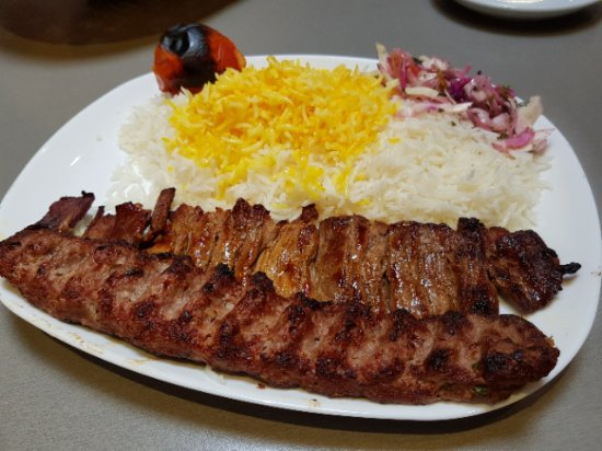 chelo kebab hpv virus that causes cervical cancer