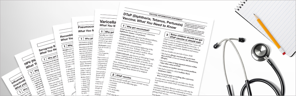 gardasil vaccine information sheet papillary thyroid cancer with squamous differentiation