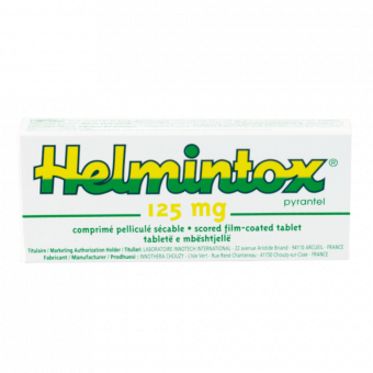 helmintox 125 mg instrukcija helminth infection macrophage