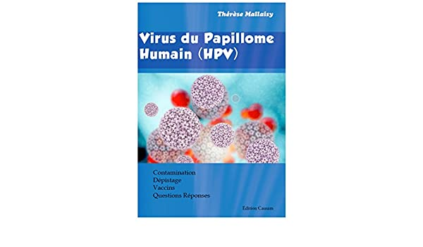 cancer colon jambon hpv virus and autoimmune disease