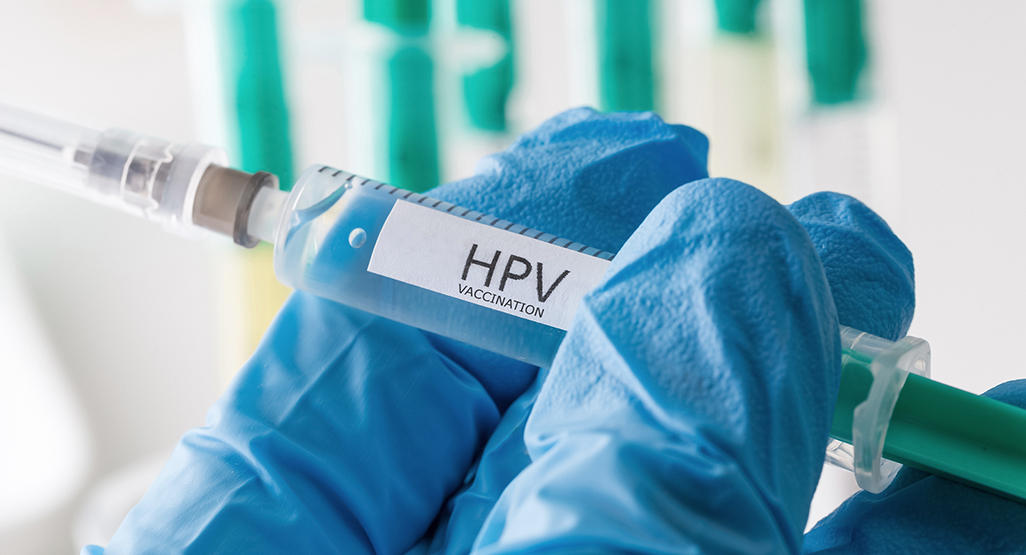 hpv virus with pregnancy does hpv increase breast cancer risk
