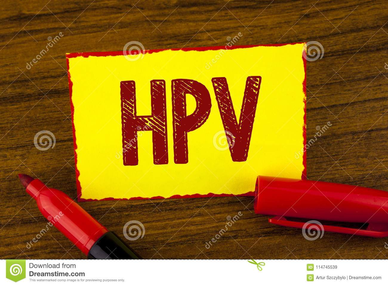 papilloma meaning of the word hpv vaccine side effects back pain