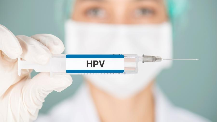 cura detoxifiere limfa hpv mouth cancer signs