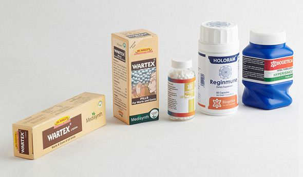 hpv cure homeopathy cancer col uterin complicatii