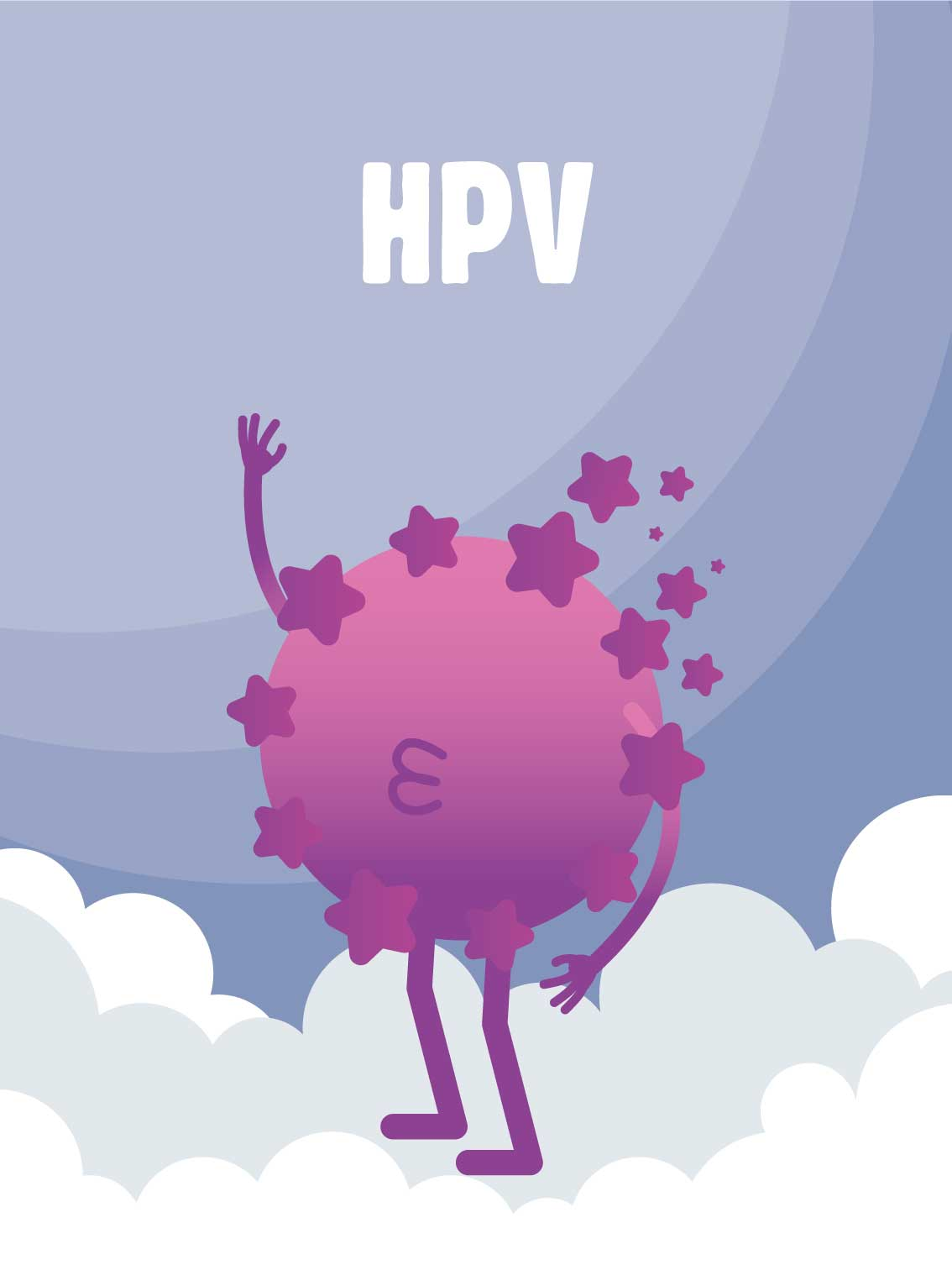 hiv infection and prostate cancer hpv warts male